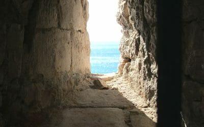 Discover Dubrovnik in 2 days