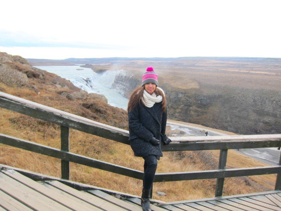 5 excellent reasons to visit Iceland in November 1