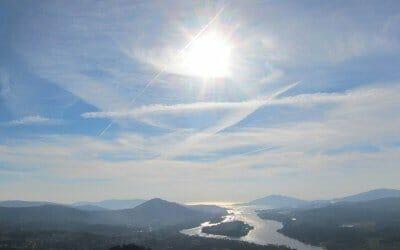 3-day guide to the Alto Minho Portugal