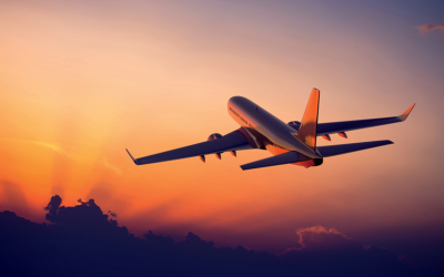 Cheapest flights: who will give the best price? Travel agents or online?