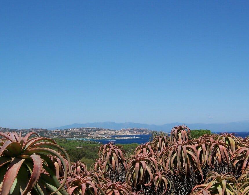 Sardinia 2