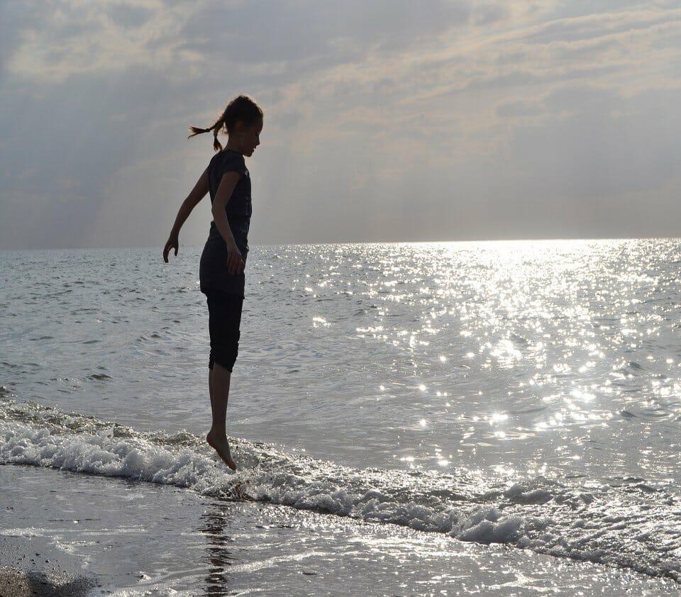 Sardinia summer - beaches