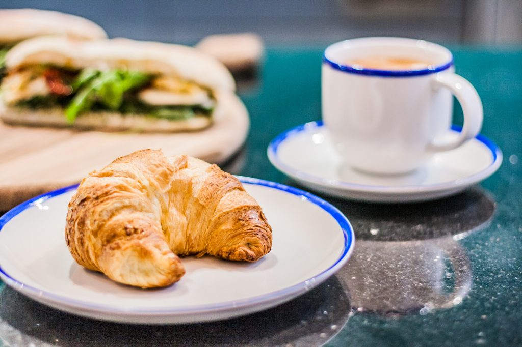 6 best espresso spots in London — as recommended by Italians 2