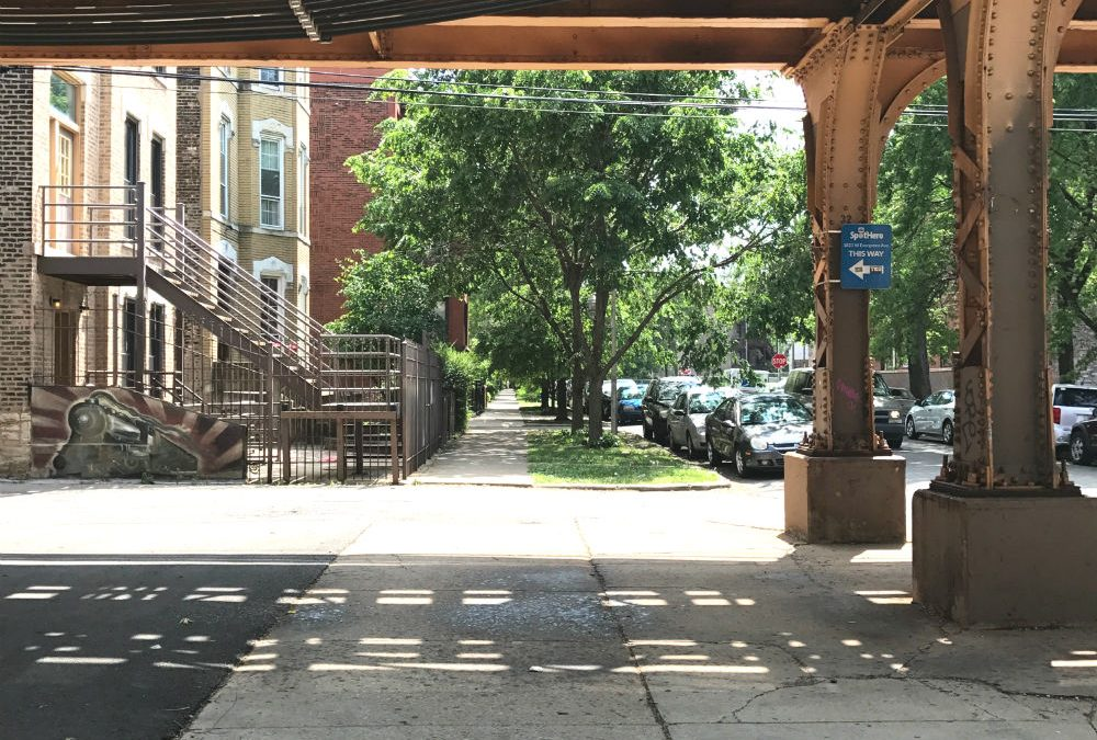 Fun things to do in Wicker Park