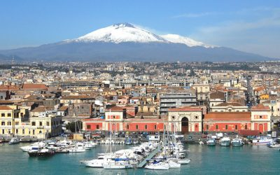 5 Sicilian words and phrases to try on your travels
