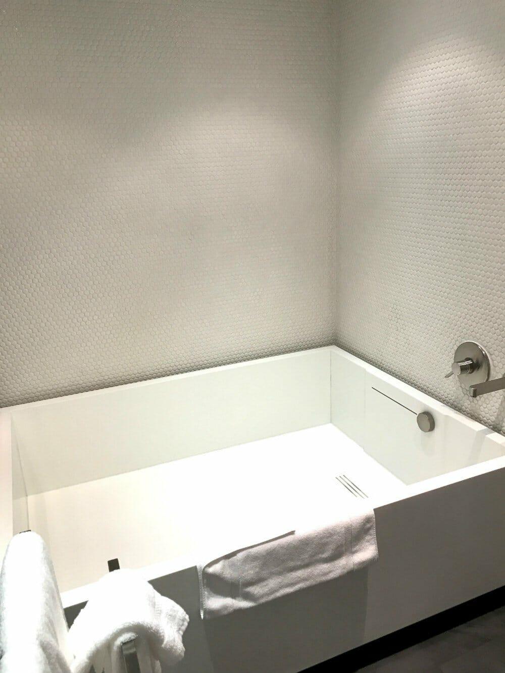 Luxury experience in Vienna - Burggarten