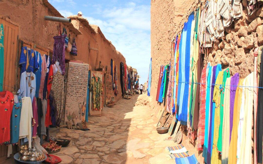Morocco travel tips: 10 essential things to know before visiting