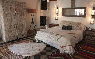 4 good reasons to choose Madada Mogador in Essaouira