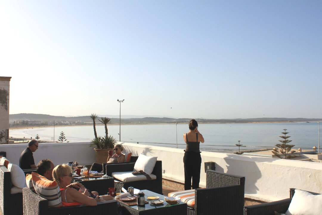 Madada Mogador — what to expect at this boutique hotel in Essaouira 1