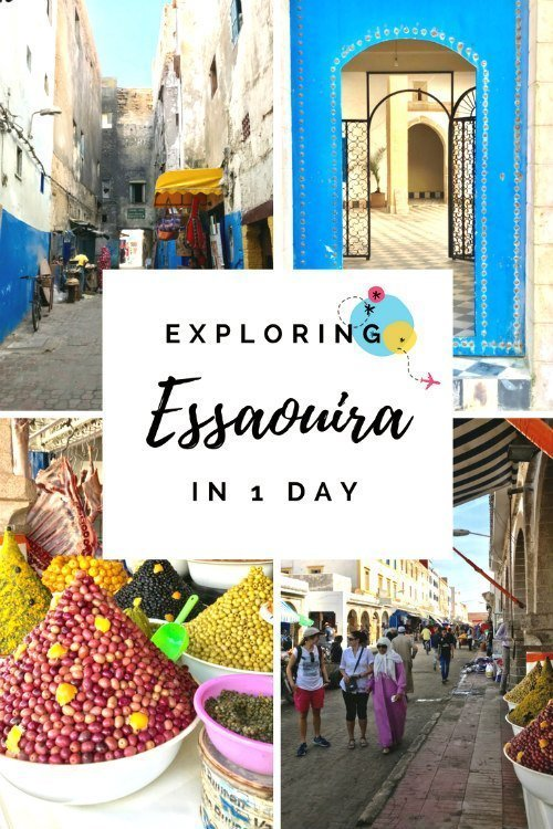 5 unmissable things to do in Essaouira in 1 day 3