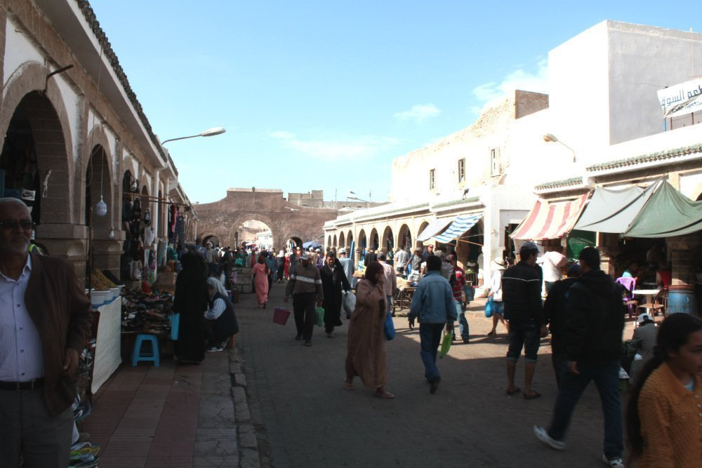 5 unmissable things to do in Essaouira in 1 day