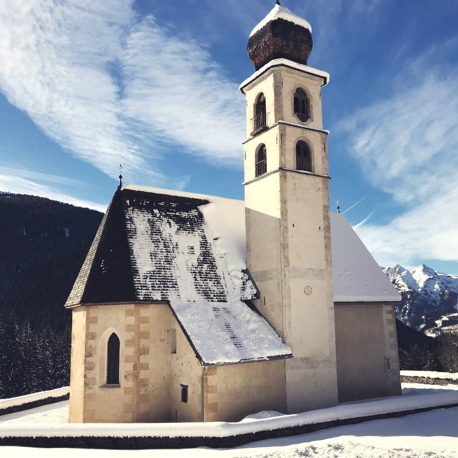 The Italian Dolomites | 20 mesmerizing photos 13