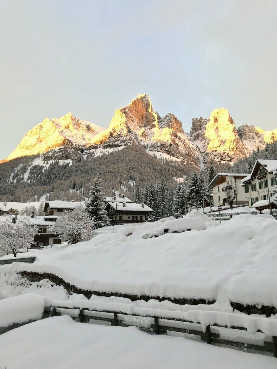 The Italian Dolomites | 20 mesmerizing photos 3