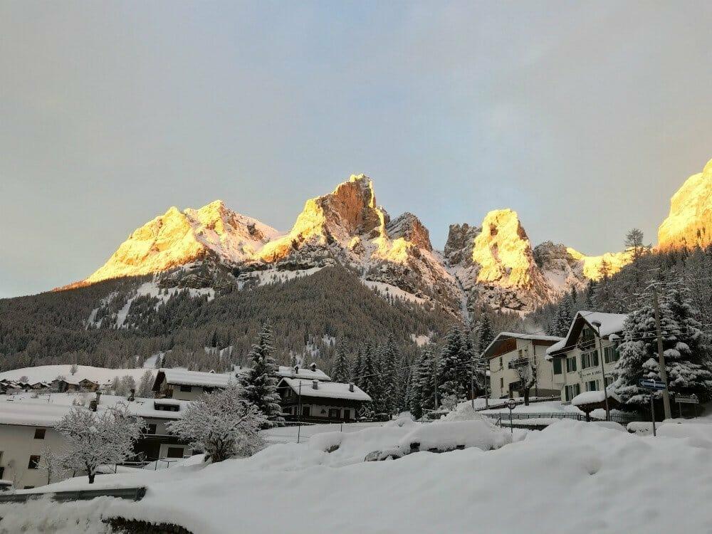 The Italian Dolomites | 20 mesmerizing photos 4
