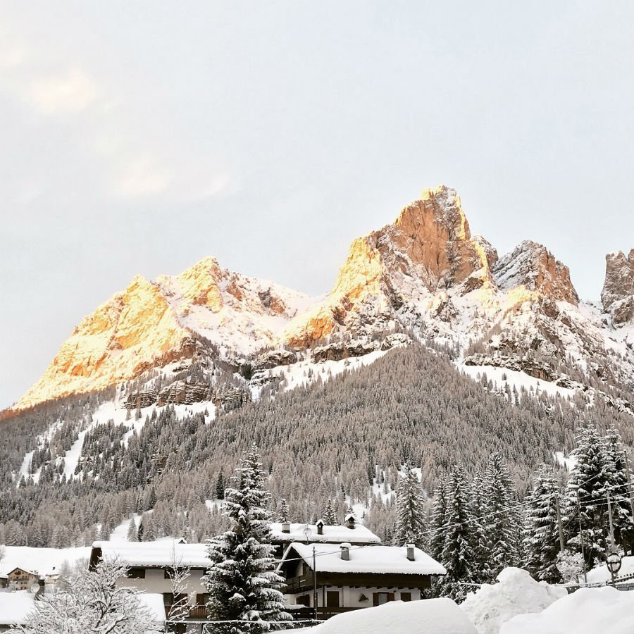 Travel to the Dolomites — 23 photos that will inspire you to visit 5