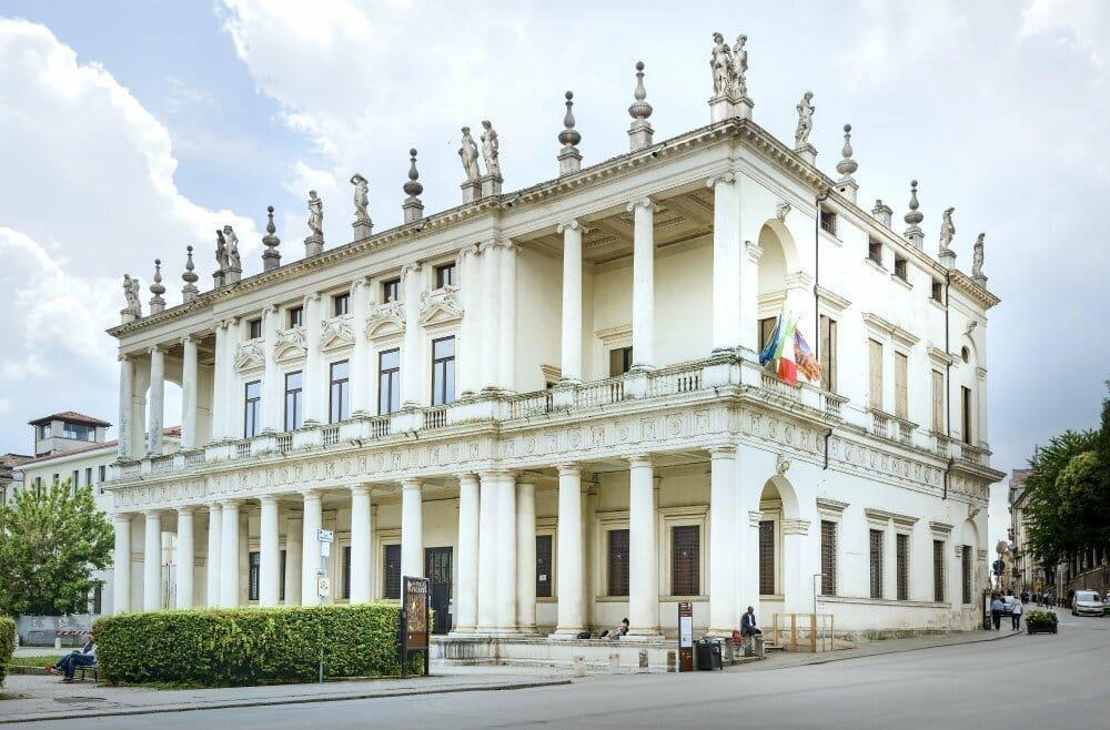 Luxury experience in Vienna - Kunsthistorisches Museum