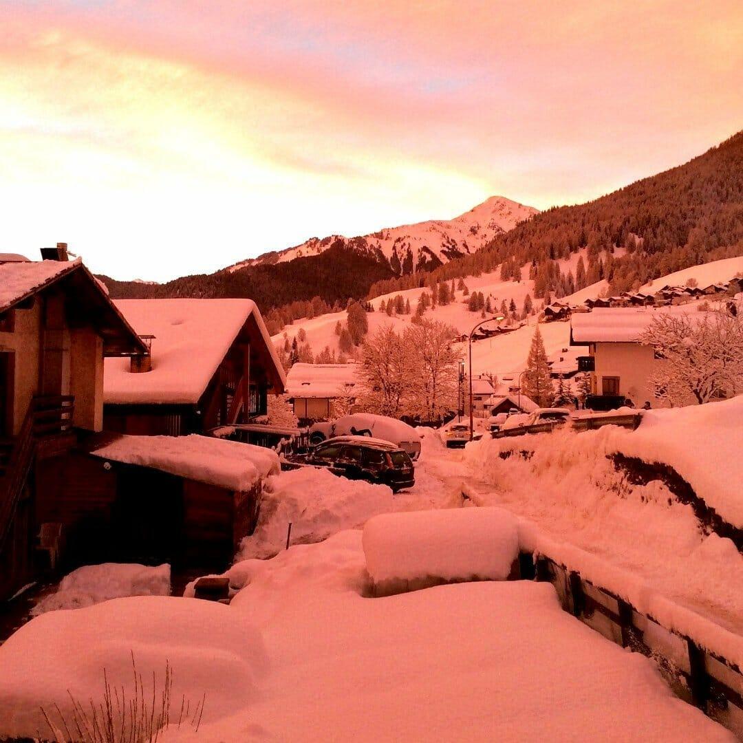 The Italian Dolomites | 20 mesmerizing photos 17