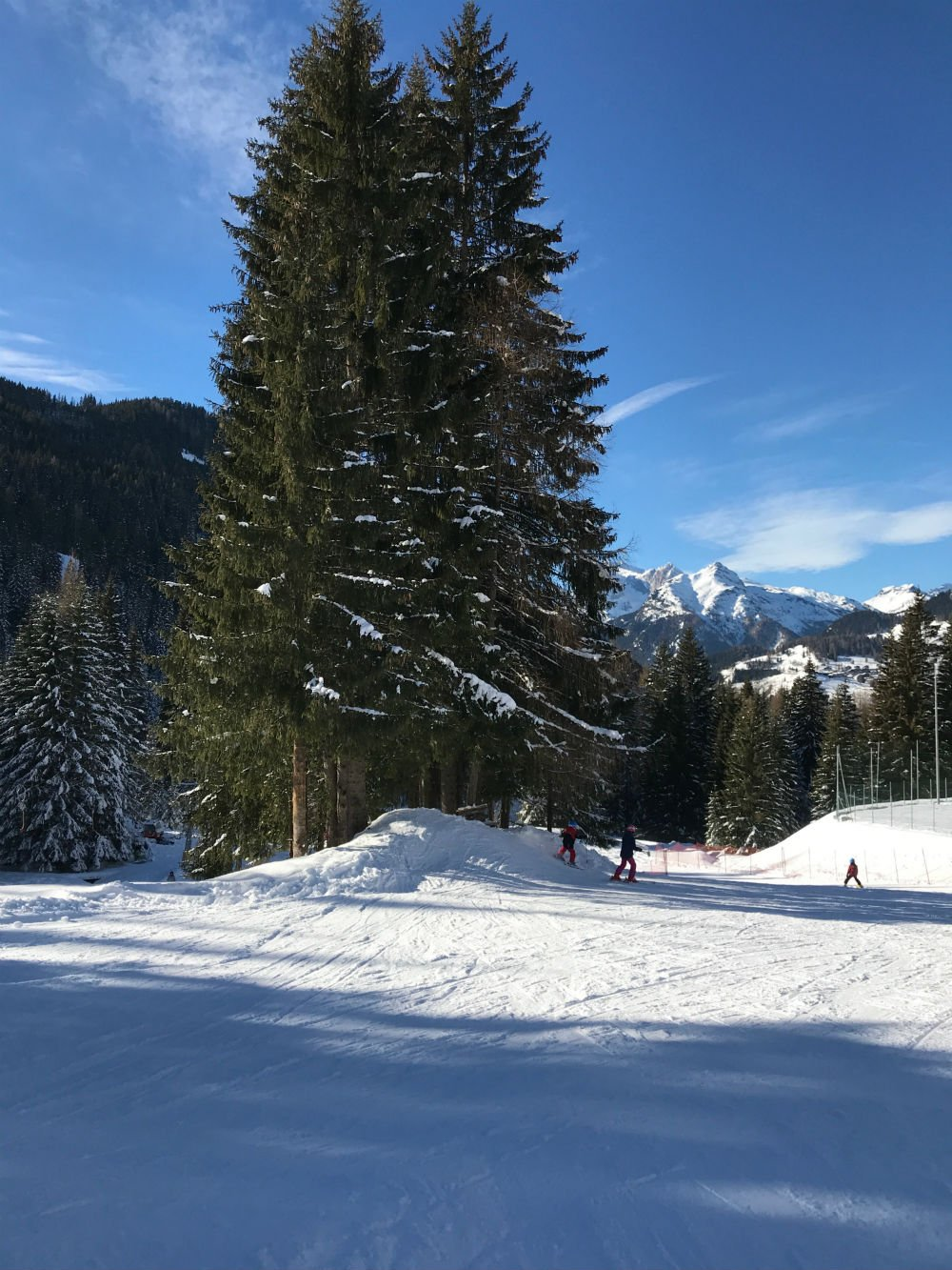 The Italian Dolomites | 20 mesmerizing photos 9