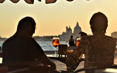 5 Veneto words and phrases for travellers visiting the region
