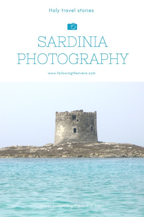 Sardinia summer holidays - 5 reasons why you absolutely must visit 5