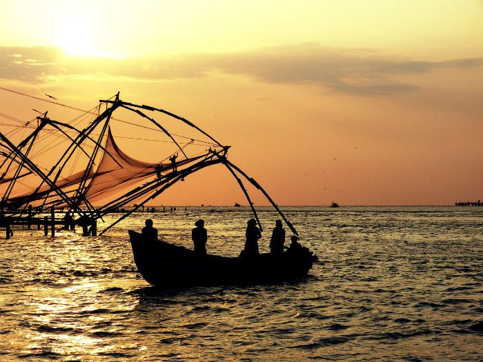 Travel Kerala India: Luxury hotels to stay inGuruvayur