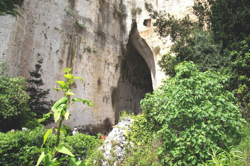 7 unmissable sights to see in Siracusa Sicily