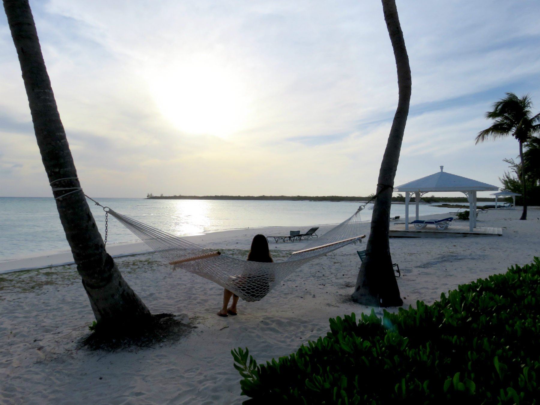 15 fun Bahamas words and phrases 1