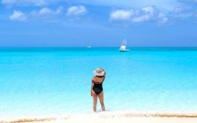 15 fun Bahamas words and phrases