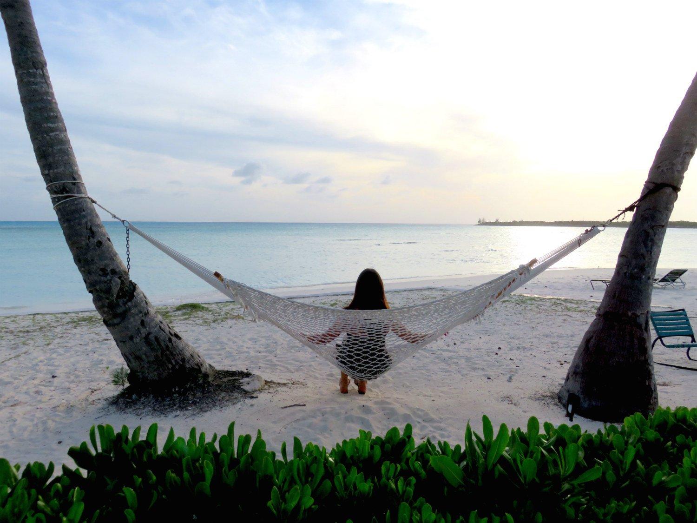 Cape Santa Maria Bahamas — 6 nights in Caribbean luxury 1