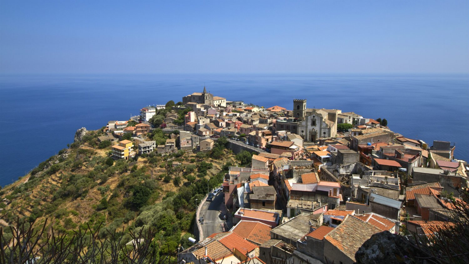 10 best Sicily day trips from around the island 2