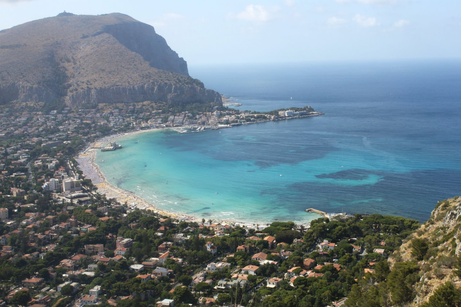 10 best Sicily day trips from around the island 3