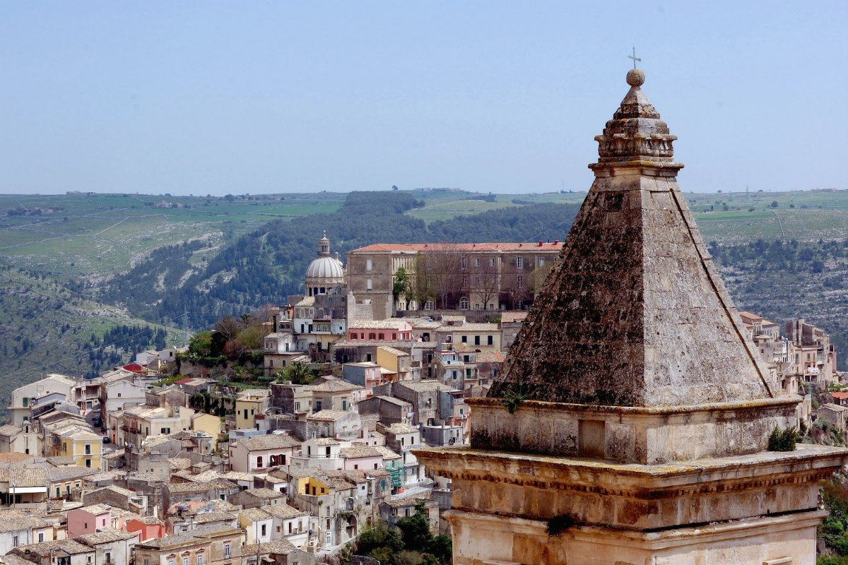 10 best Sicily day trips from around the island 7