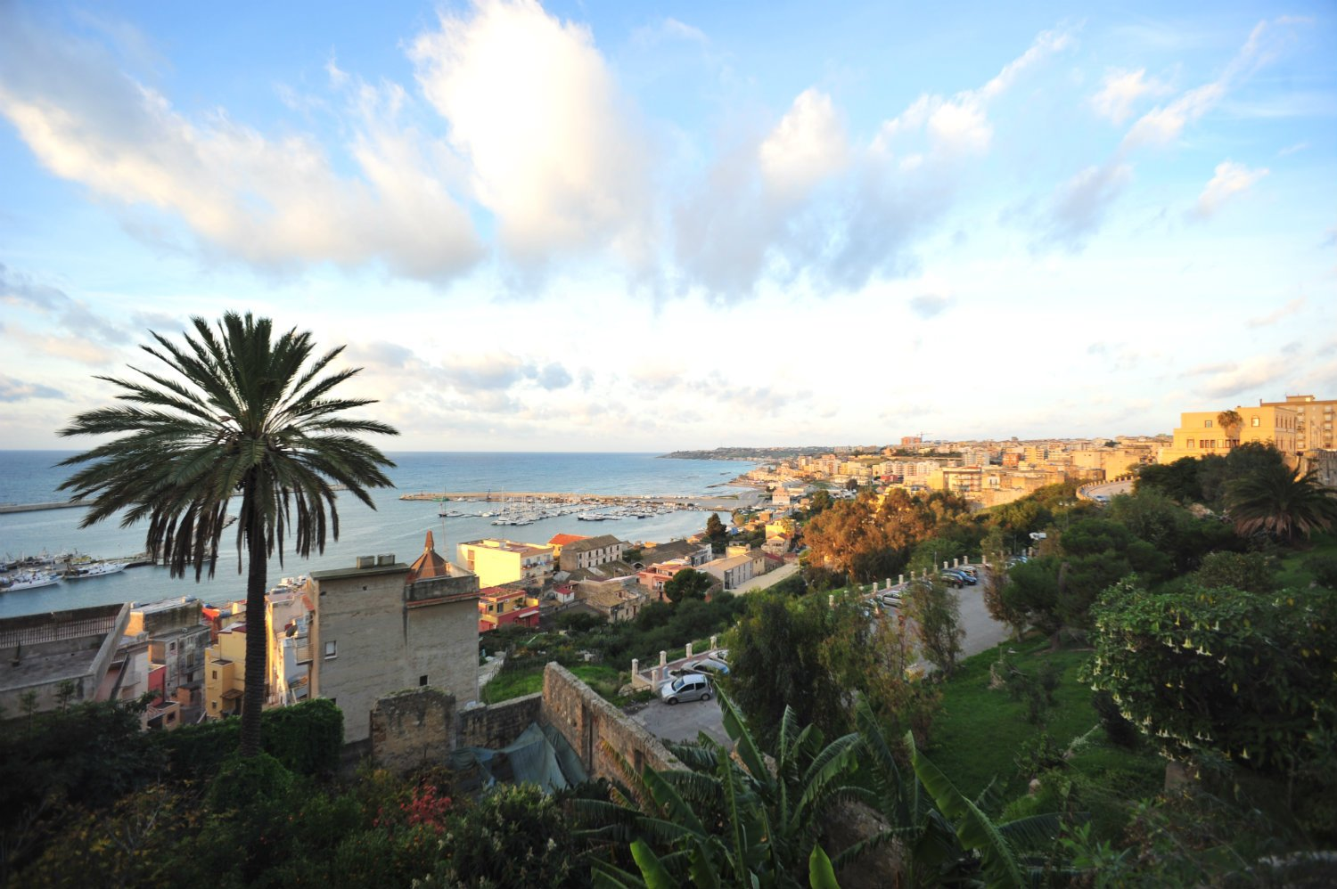 10 best Sicily day trips from around the island 6