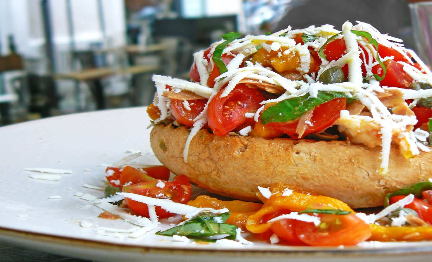 10 sizzling Sicilian dishes to taste on your travels 5