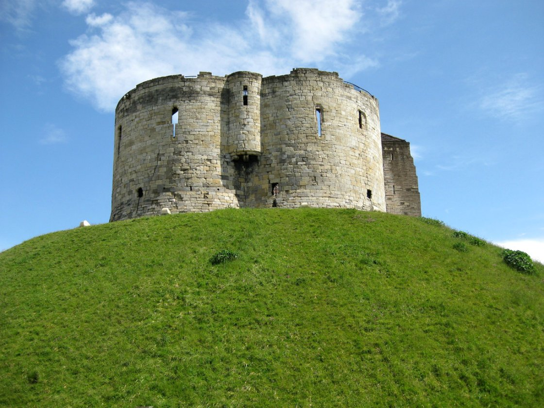 5 reasons to travel to York in September 4