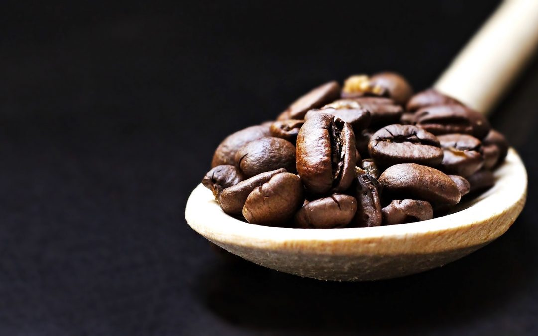 Best caffeine eye cream – The Inkey List