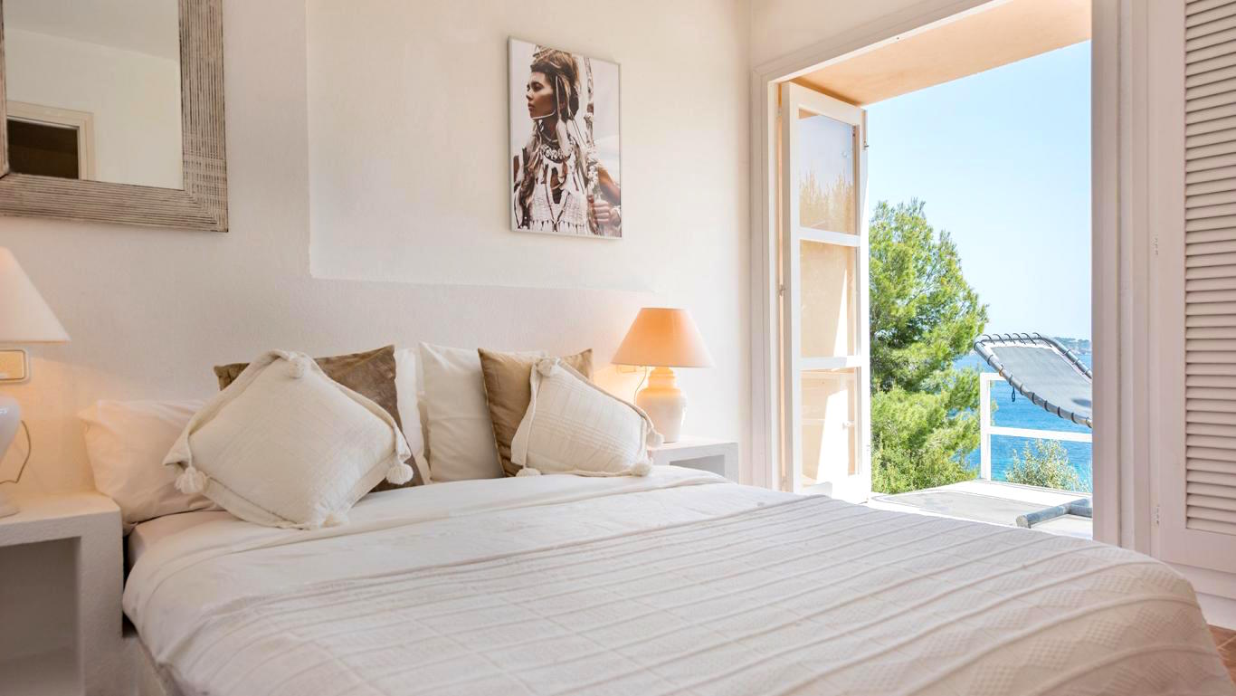 5 Ibiza luxury villas to rent in every part of the island 10