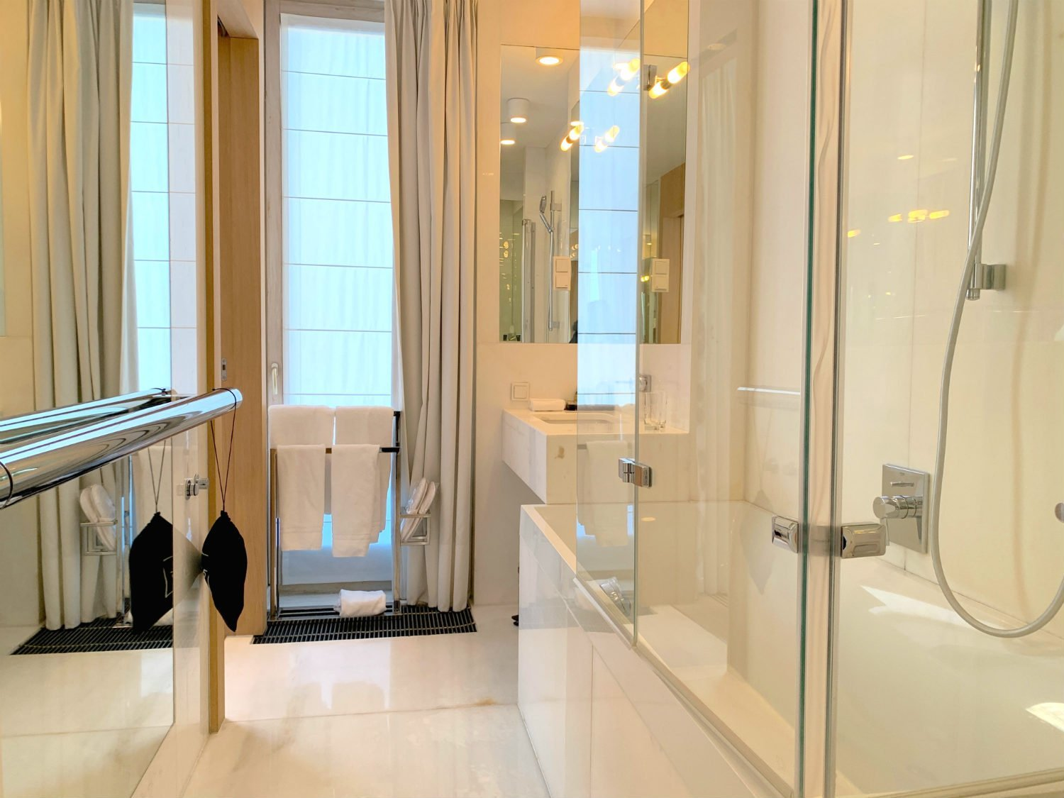 H15 Boutique Hotel - a Warsaw luxury stay 5