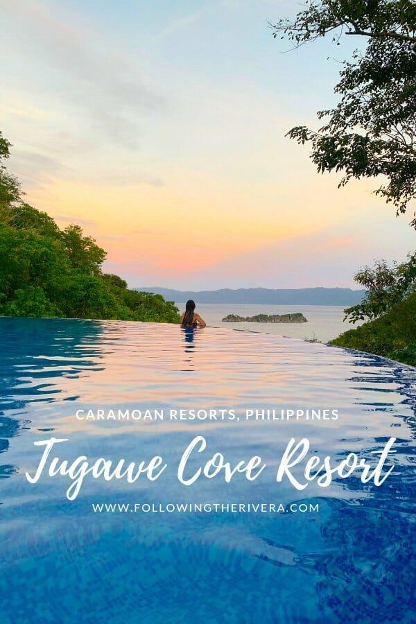 Caramoan resorts — 3 nights of tropical nirvana at Tugawe Cove Resort 10