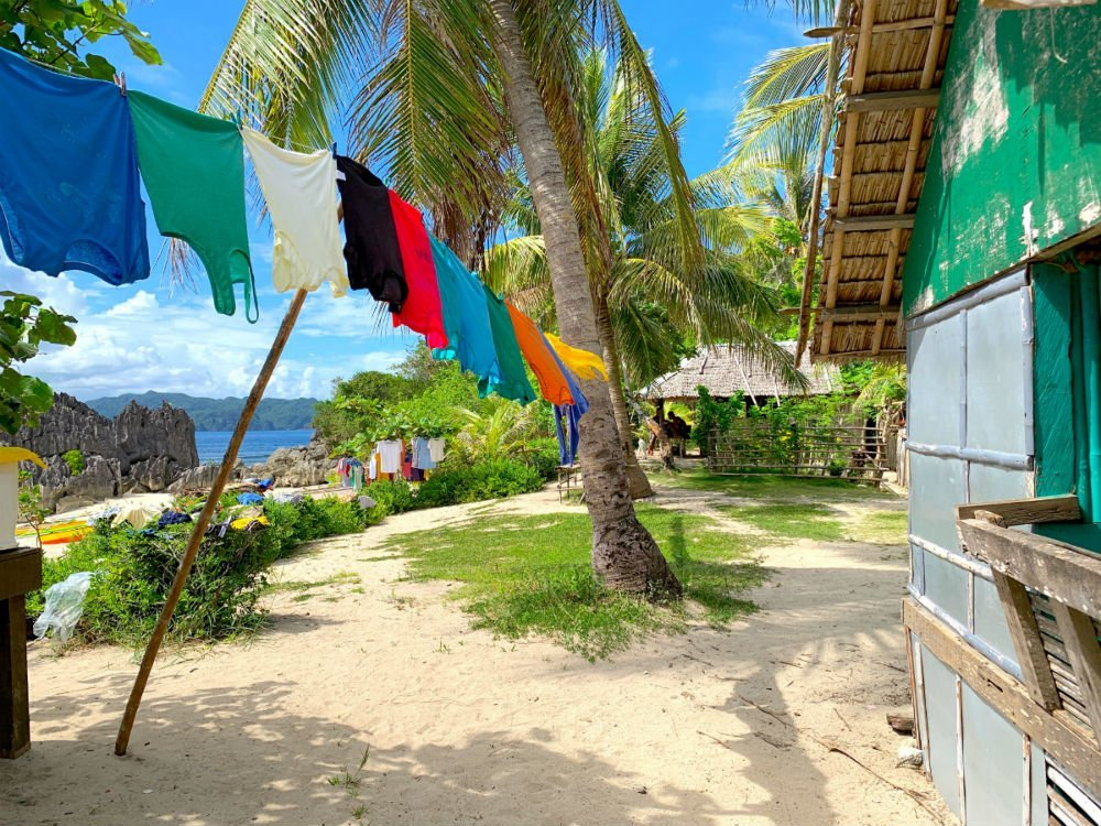 How to practice sustainable tourism in the Philippines 4