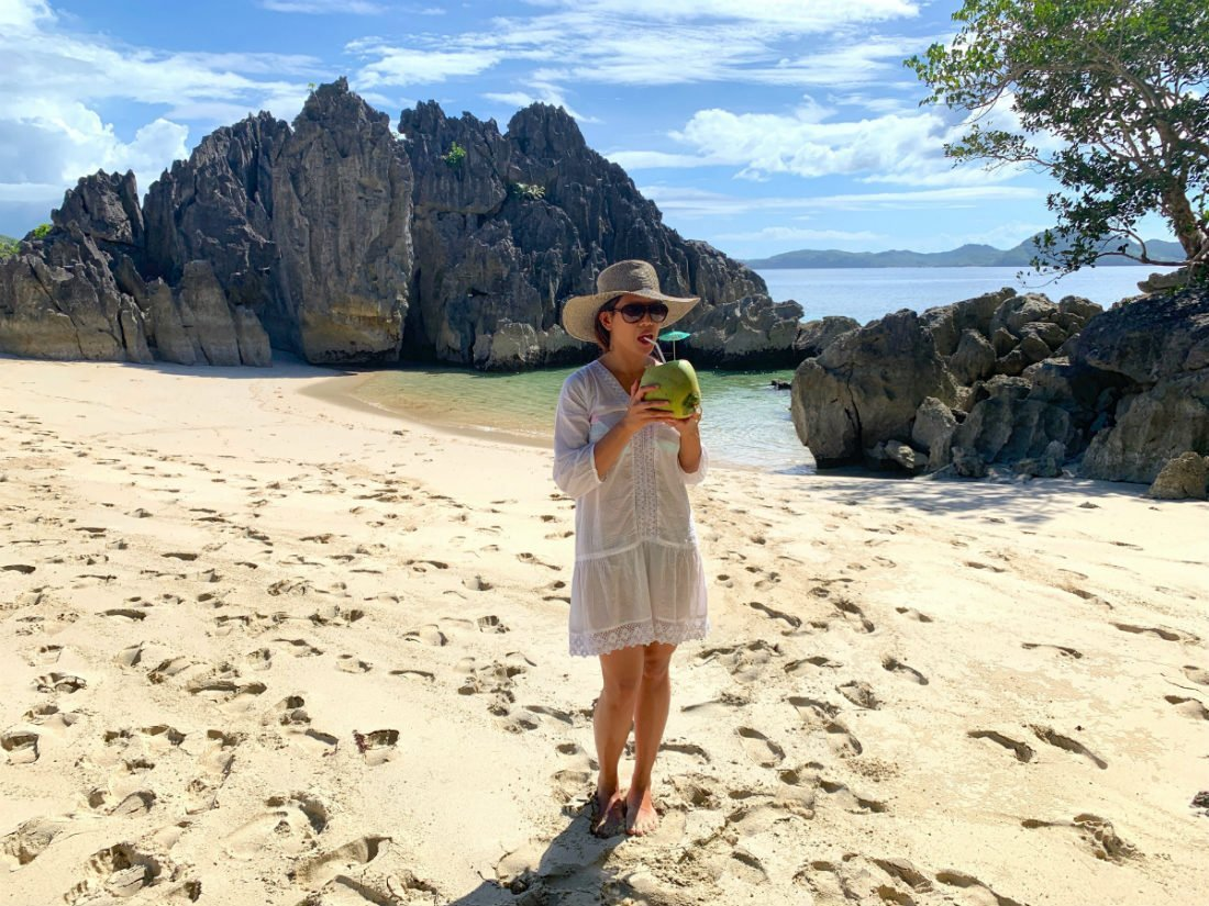 How to practice sustainable tourism in the Philippines 9