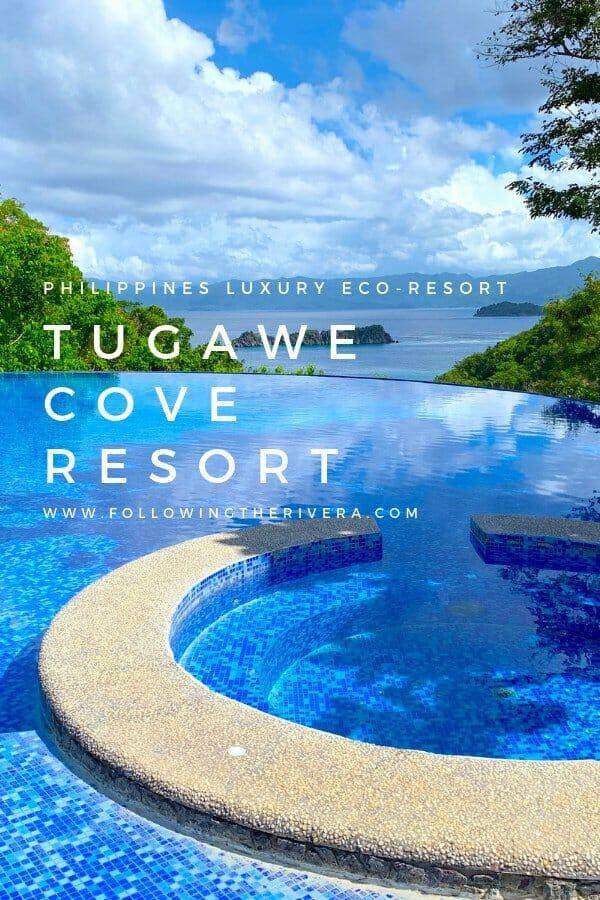 Caramoan resorts — 3 nights of tropical nirvana at Tugawe Cove Resort 12