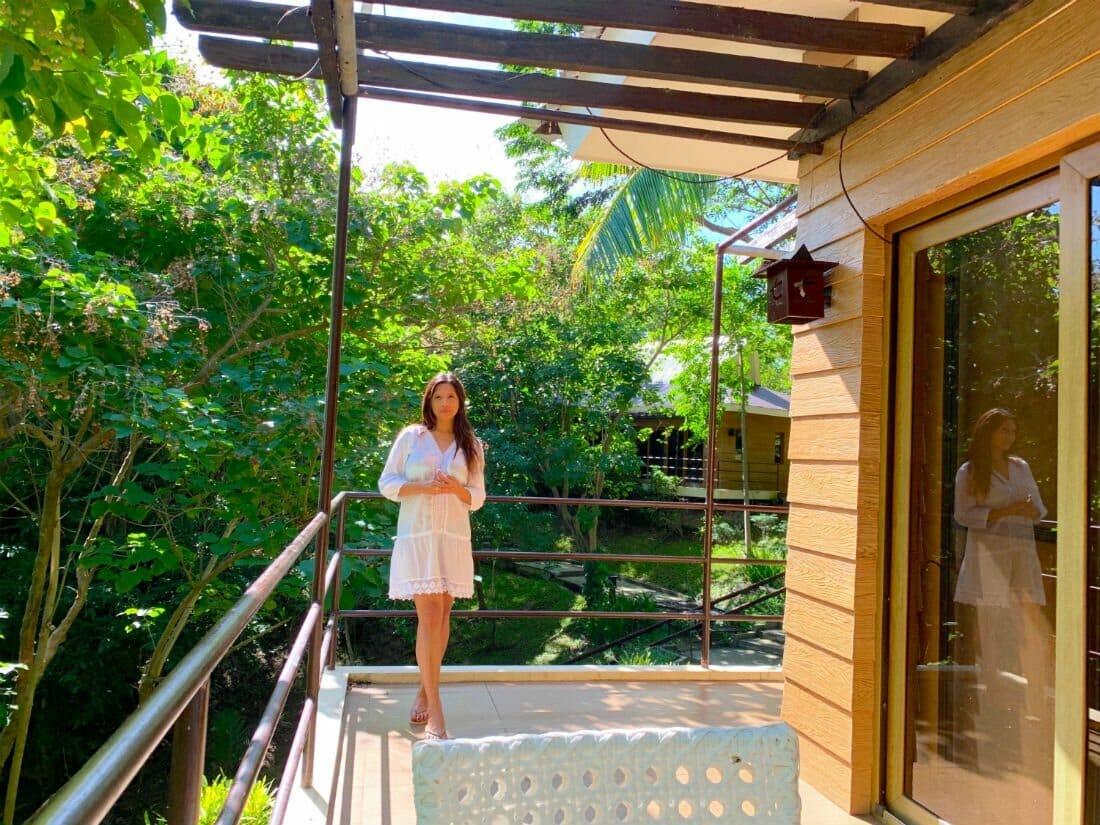 Caramoan resorts — 3 nights of tropical nirvana at Tugawe Cove Resort 3