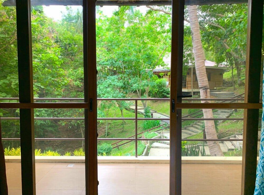 Caramoan resorts — 3 nights of tropical nirvana at Tugawe Cove Resort 2