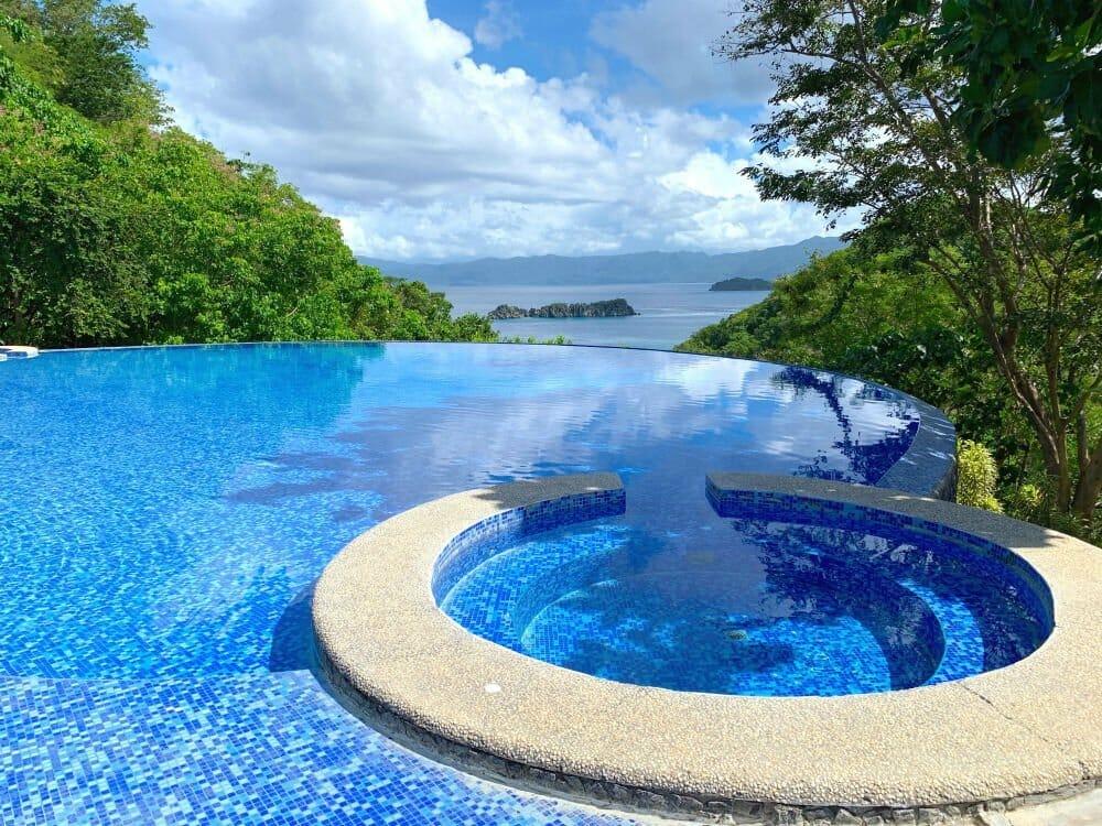 Caramoan resorts — 3 nights of tropical nirvana at Tugawe Cove Resort 4