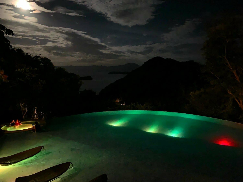Caramoan resorts — 3 nights of tropical nirvana at Tugawe Cove Resort 6