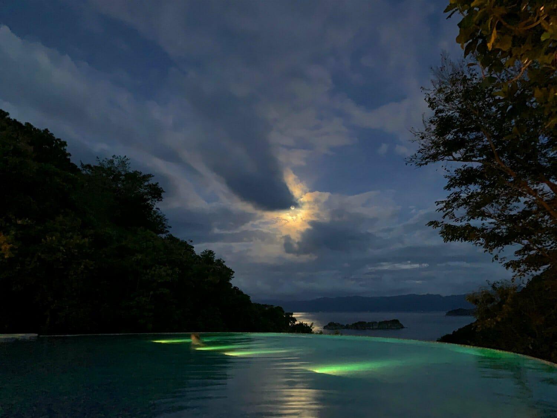 Caramoan resorts — 3 nights of tropical nirvana at Tugawe Cove Resort 5
