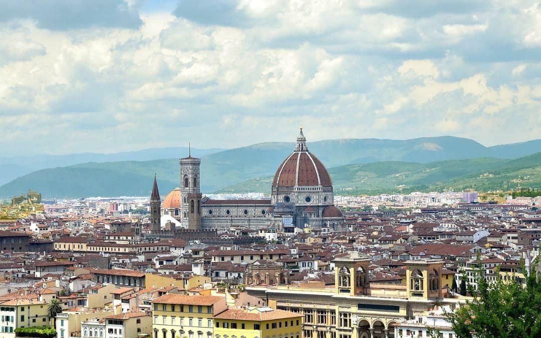 5 best ways to learn Italian