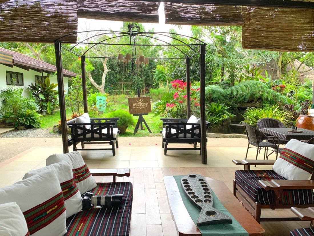6 things to do in Tagaytay — a destination for romantics 8