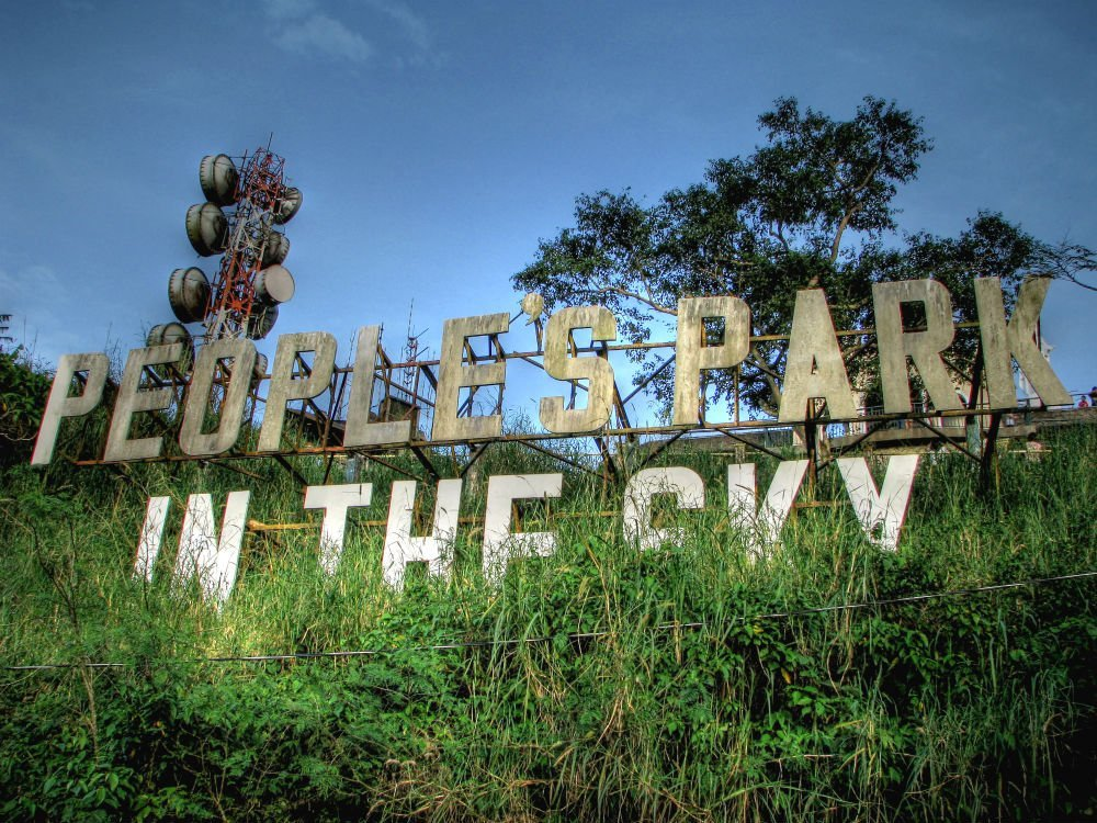 6 things to do in Tagaytay | a destination for romantics 7